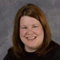 Lisa Boerner