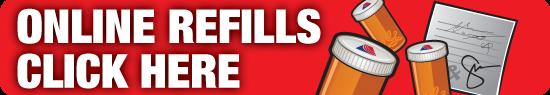 online-refills-png1