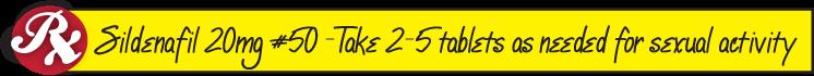 sildenafil-2