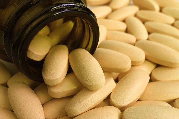 compounding pharmacy for tadalafil